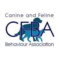 Canine and Feline Behaviour Association