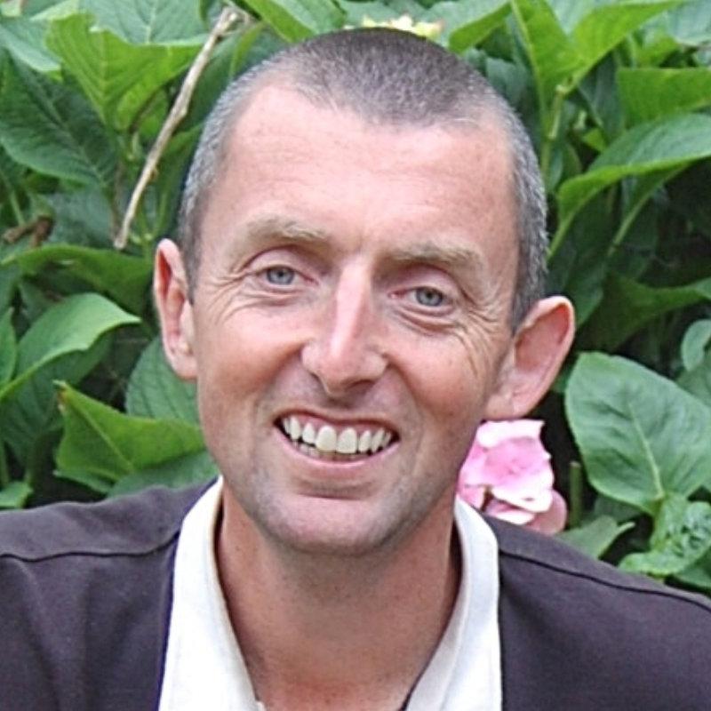 Adrian Kollnberger
