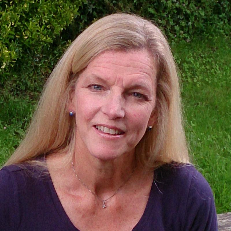 Helen Atton